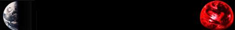 468x60_103.jpg