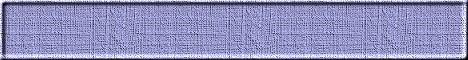 468x60_11.jpg