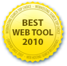 webhostingsearch badge